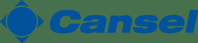 Cansel_Logo_RGB