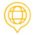 Trimble CenterPoint RTX® Correction Service